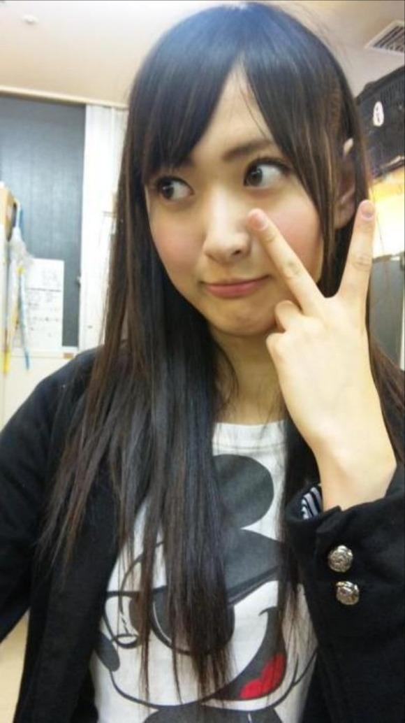 橘梨紗(元AKB48 高松恵理) エロ画像 88