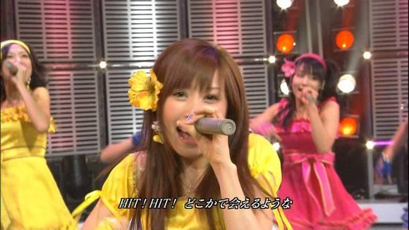 やまぐちりこ(元AKB48 中西里菜) 画像 88