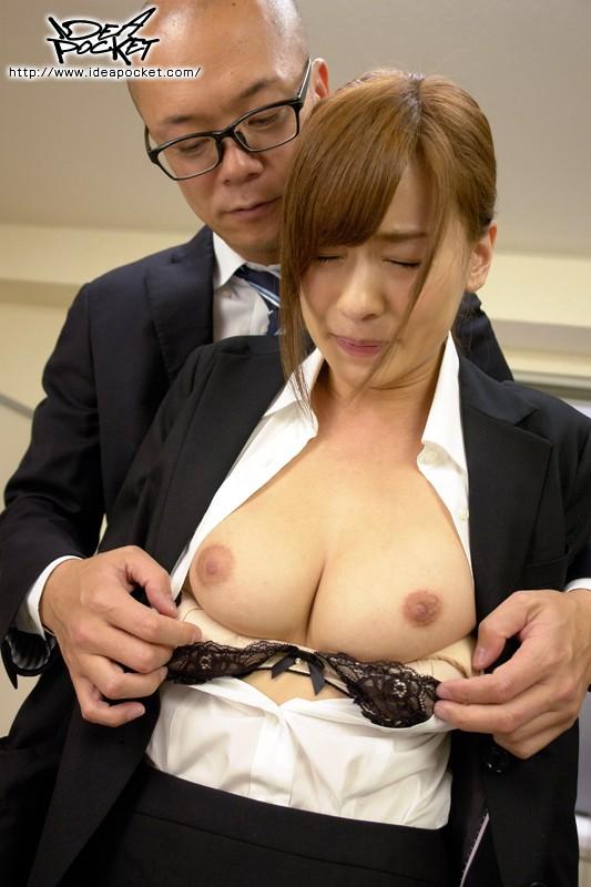 かすみ果穂 エロ画像 87