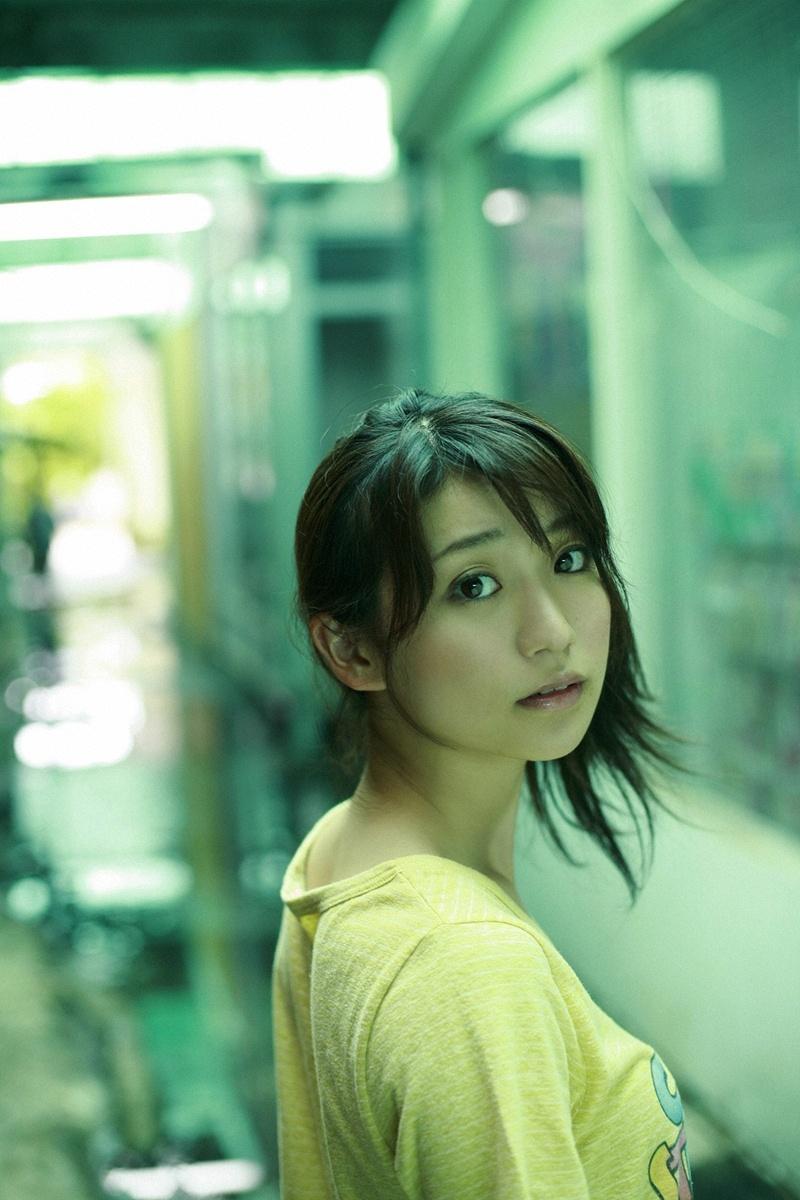 大島優子 画像 87