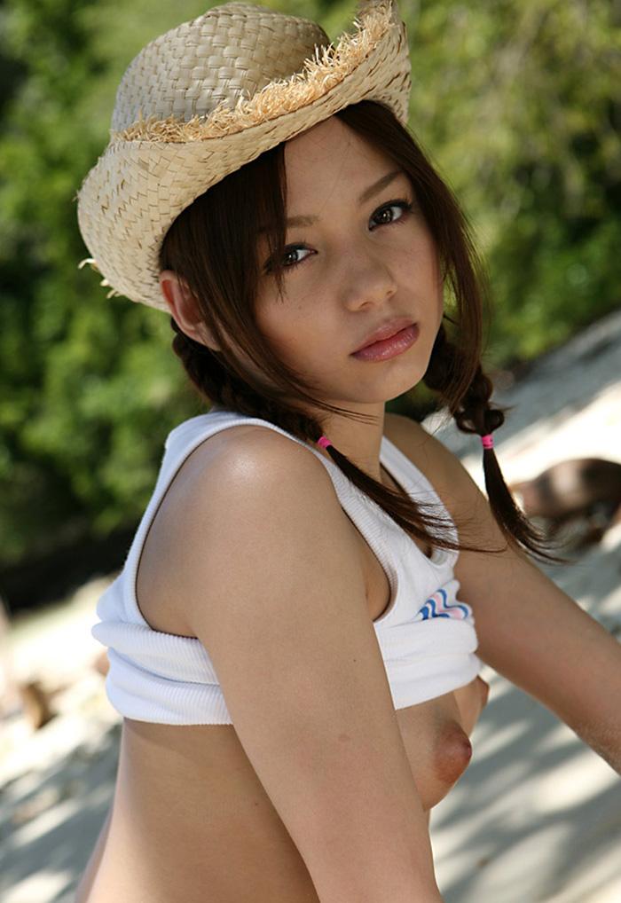 AV女優 Rio(柚木ティナ) 画像 89