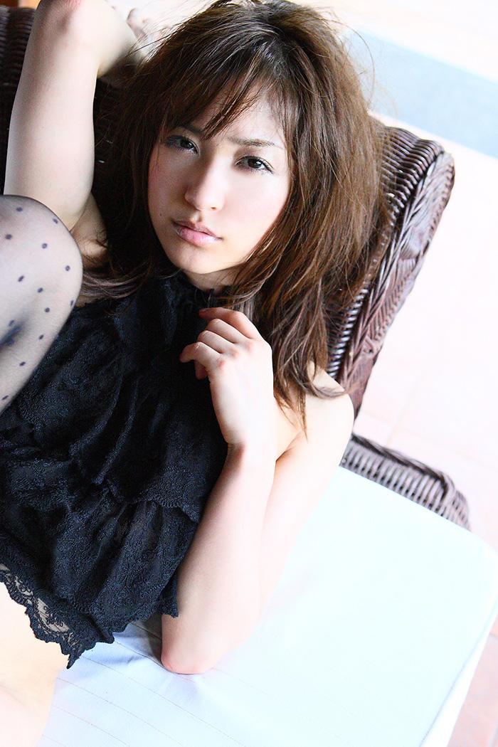 AV女優 みひろ エロ画像 89