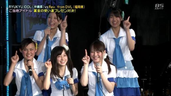 橋本環奈 イベント画像 89