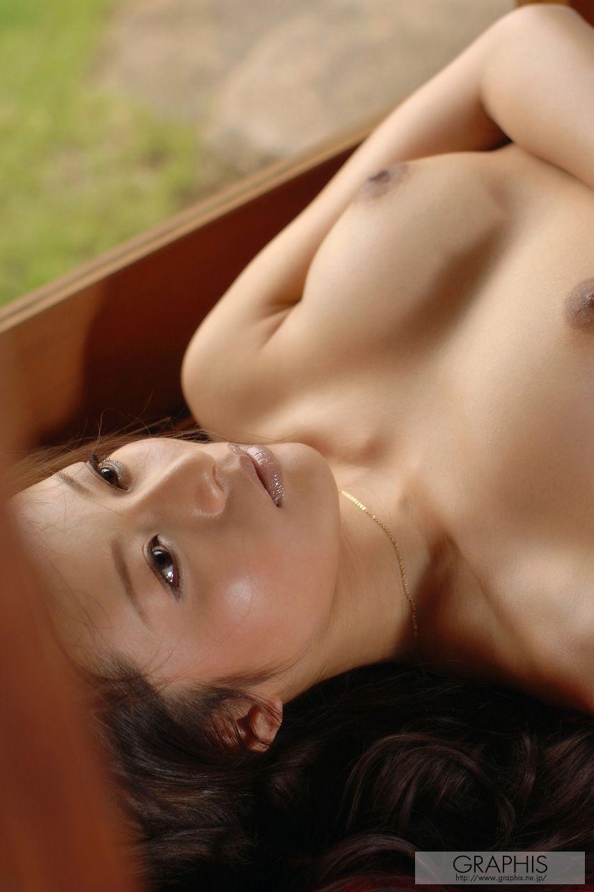 恋小夜 エロ画像 89