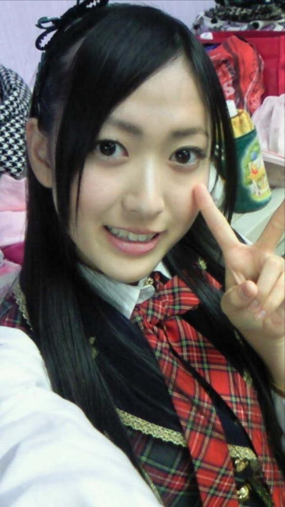 橘梨紗(元AKB48 高松恵理) エロ画像 89