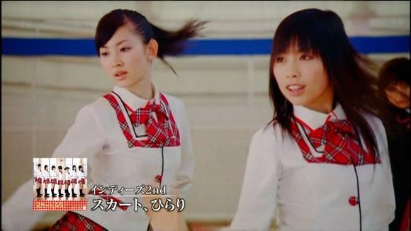 やまぐちりこ(元AKB48 中西里菜) 画像 89