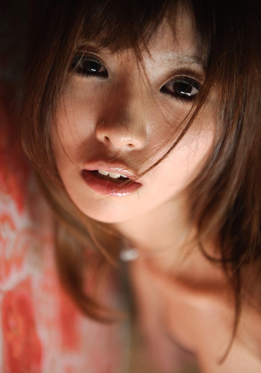 今村美穂 セックス画像 92