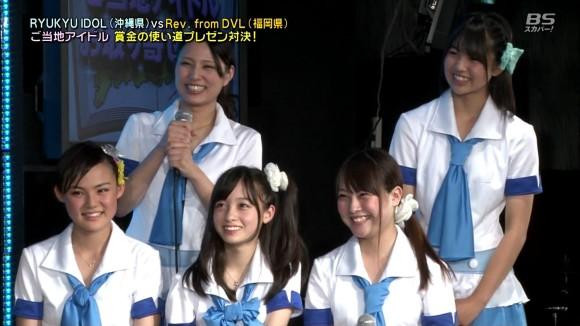 橋本環奈 イベント画像 90