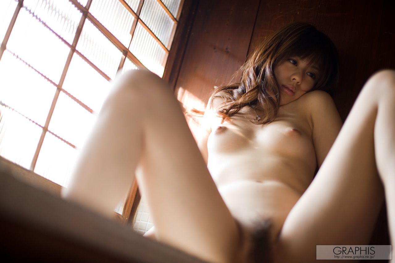 瑠川リナ 画像 90