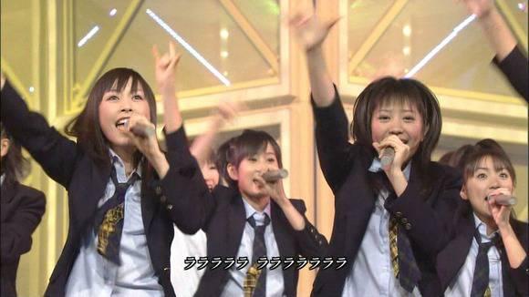 やまぐちりこ(元AKB48 中西里菜) 画像 90