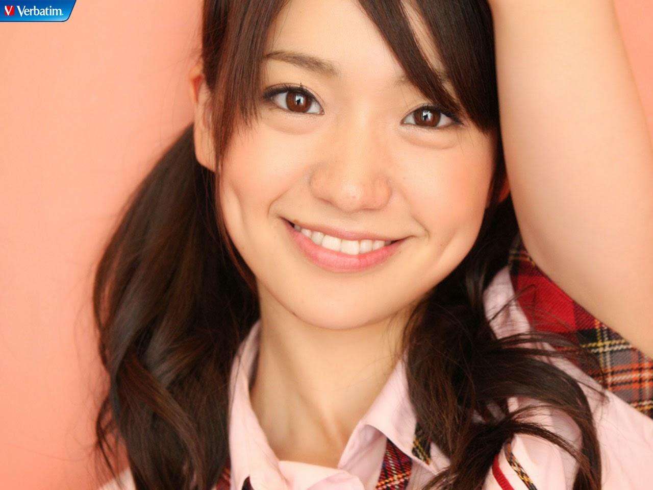 大島優子 エロ画像 91