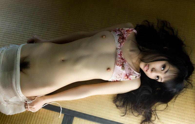 AV女優 希志あいの 画像 91