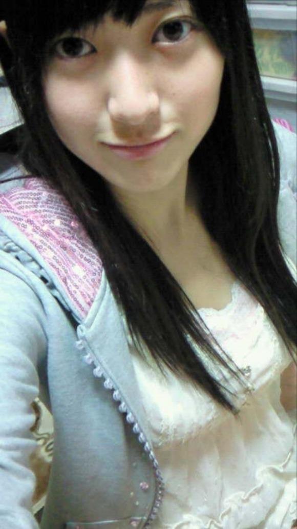 橘梨紗(元AKB48 高松恵理) エロ画像 91