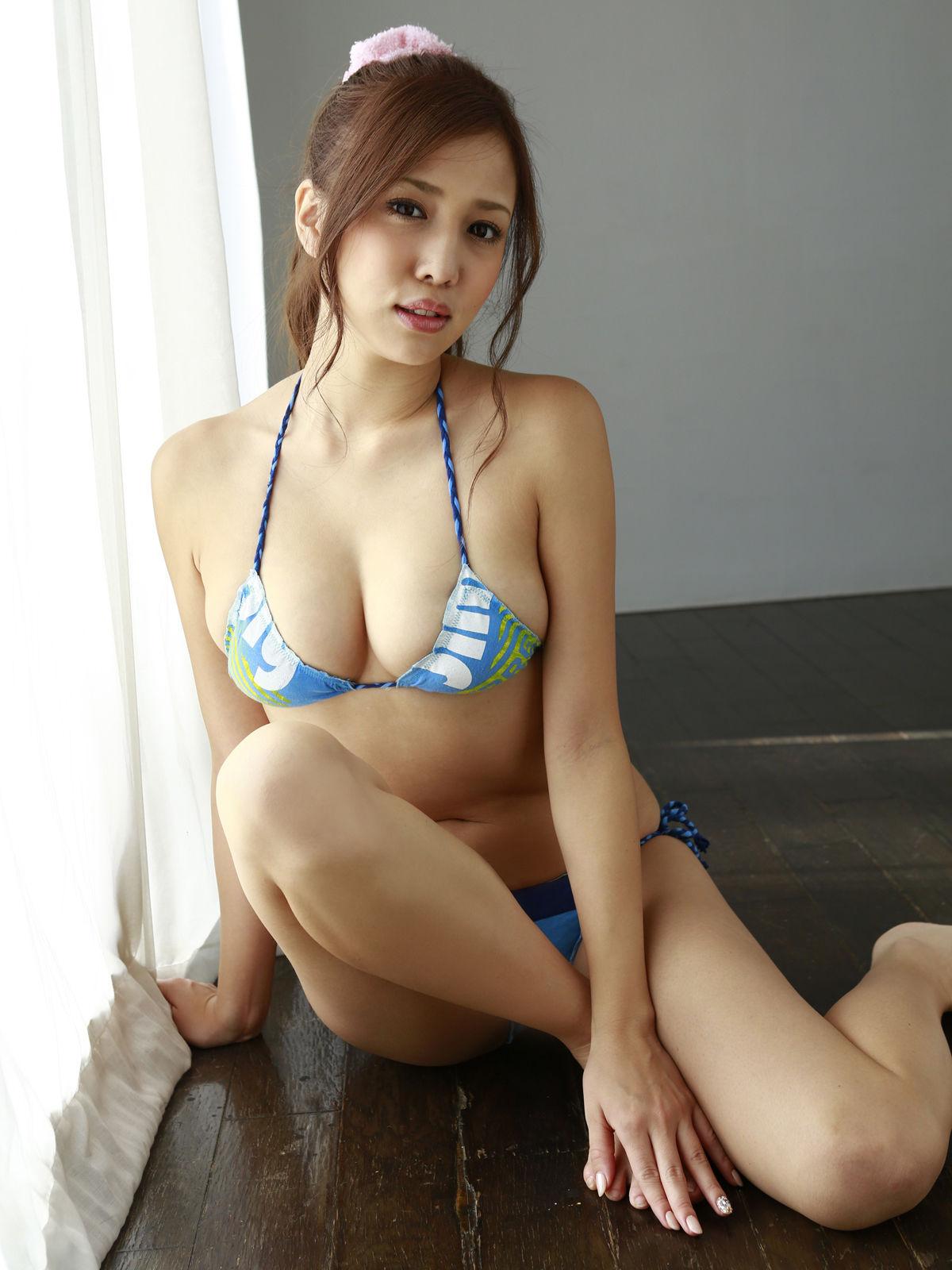 丸高愛実 画像 91