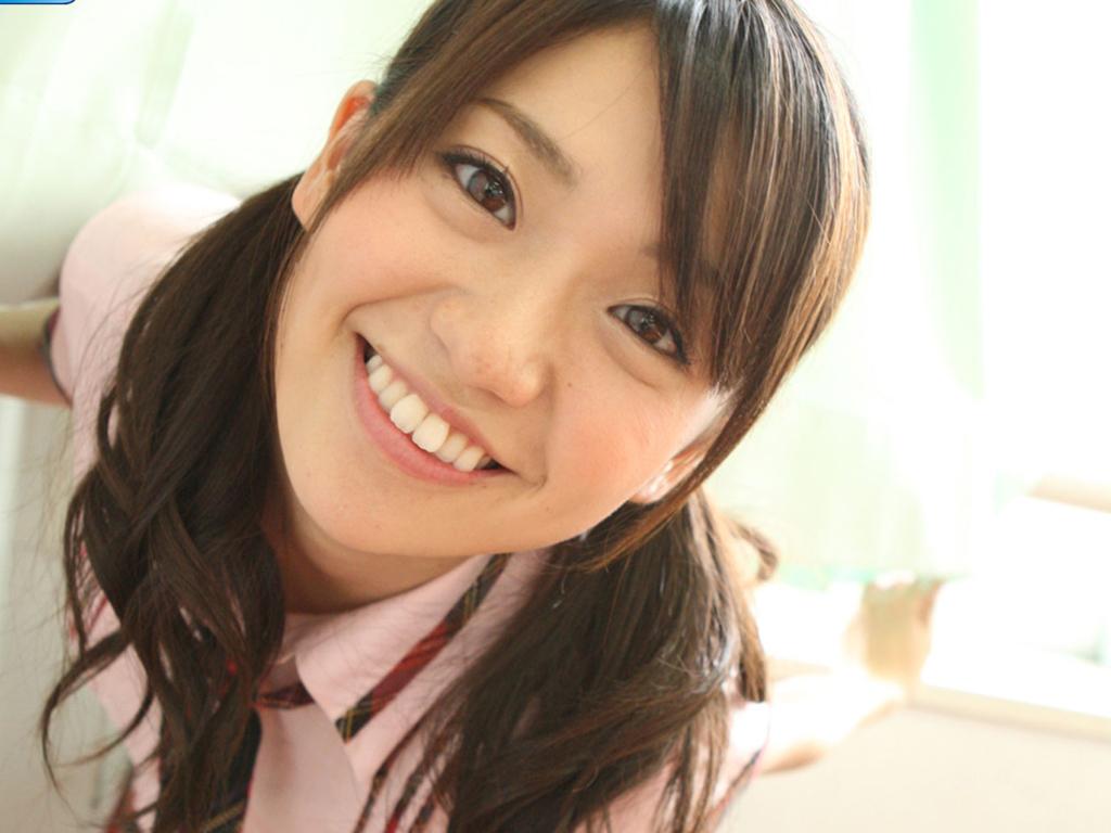大島優子 エロ画像 92