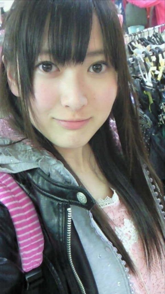 橘梨紗(元AKB48 高松恵理) エロ画像 92