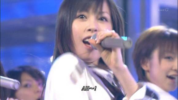 やまぐちりこ(元AKB48 中西里菜) 画像 92