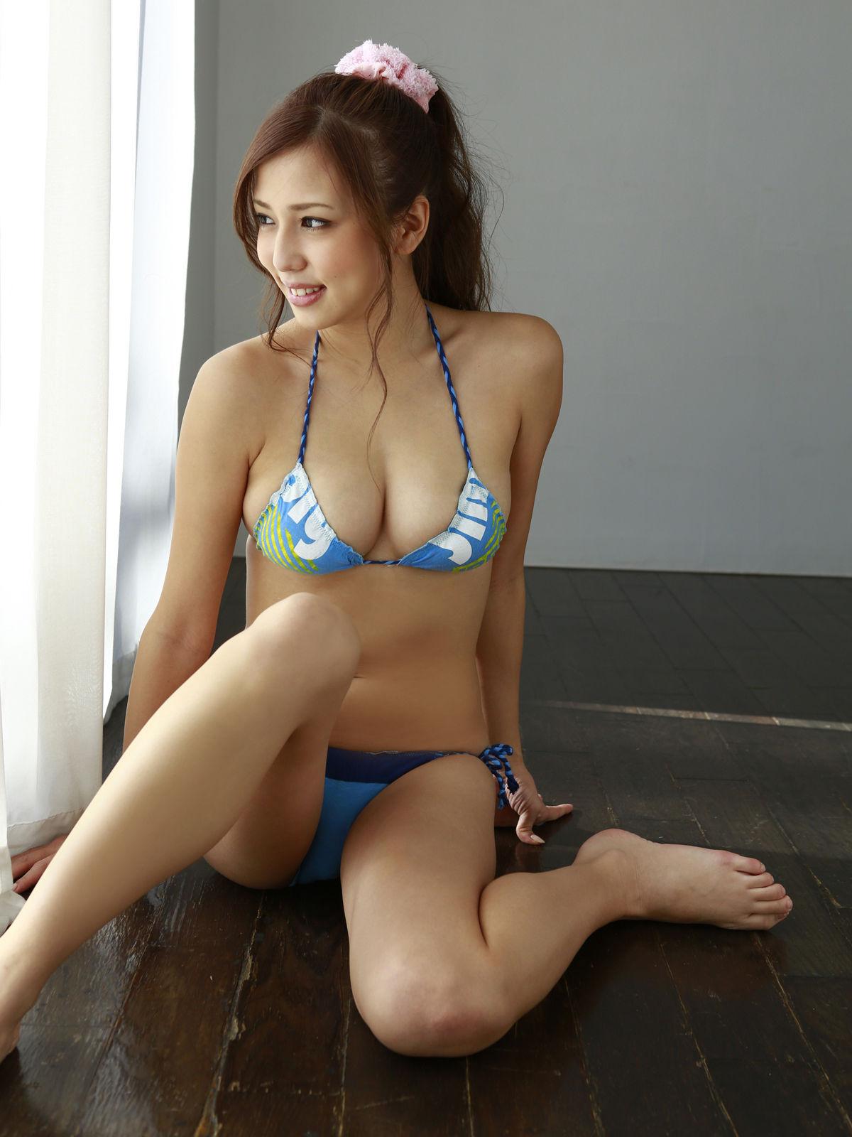 丸高愛実 画像 92