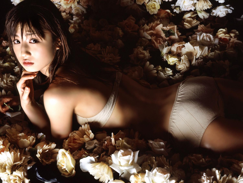 小倉優子 画像 93