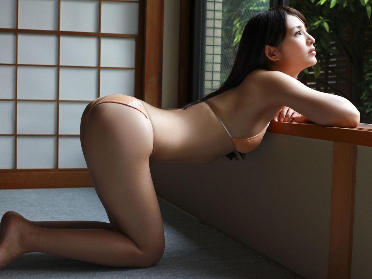 鈴木咲 画像 24