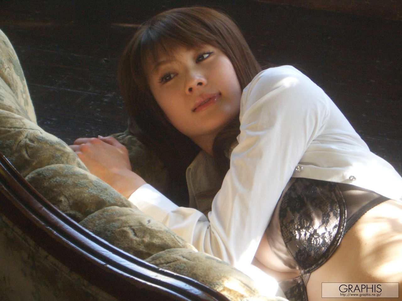 桐原エリカ 画像 94