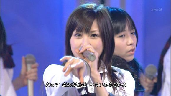 やまぐちりこ(元AKB48 中西里菜) 画像 94