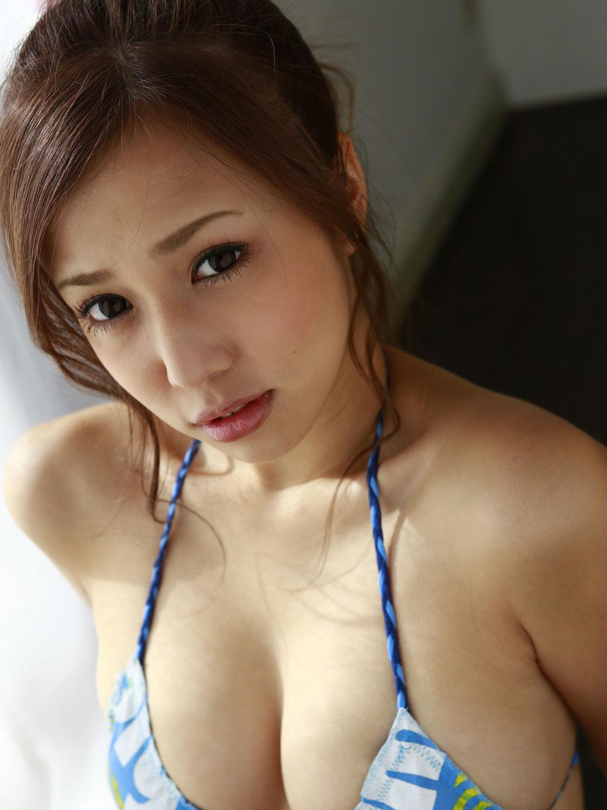 丸高愛実 画像 94