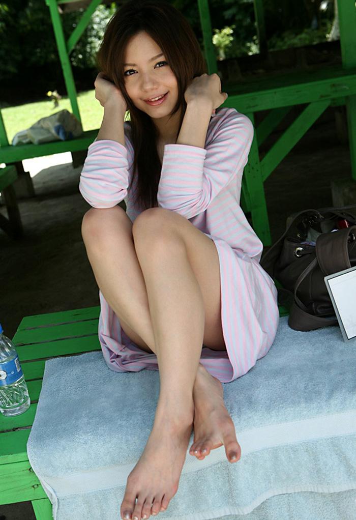 AV女優 Rio(柚木ティナ) 画像 95
