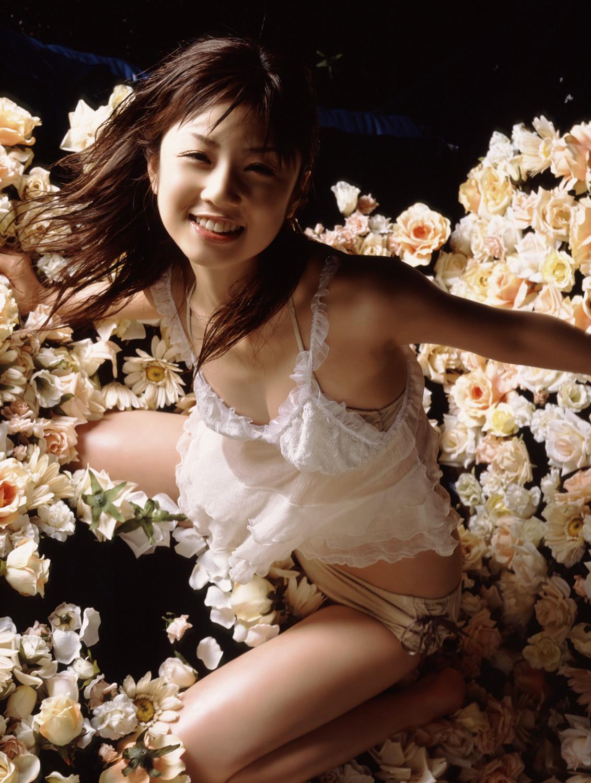 小倉優子 画像 95