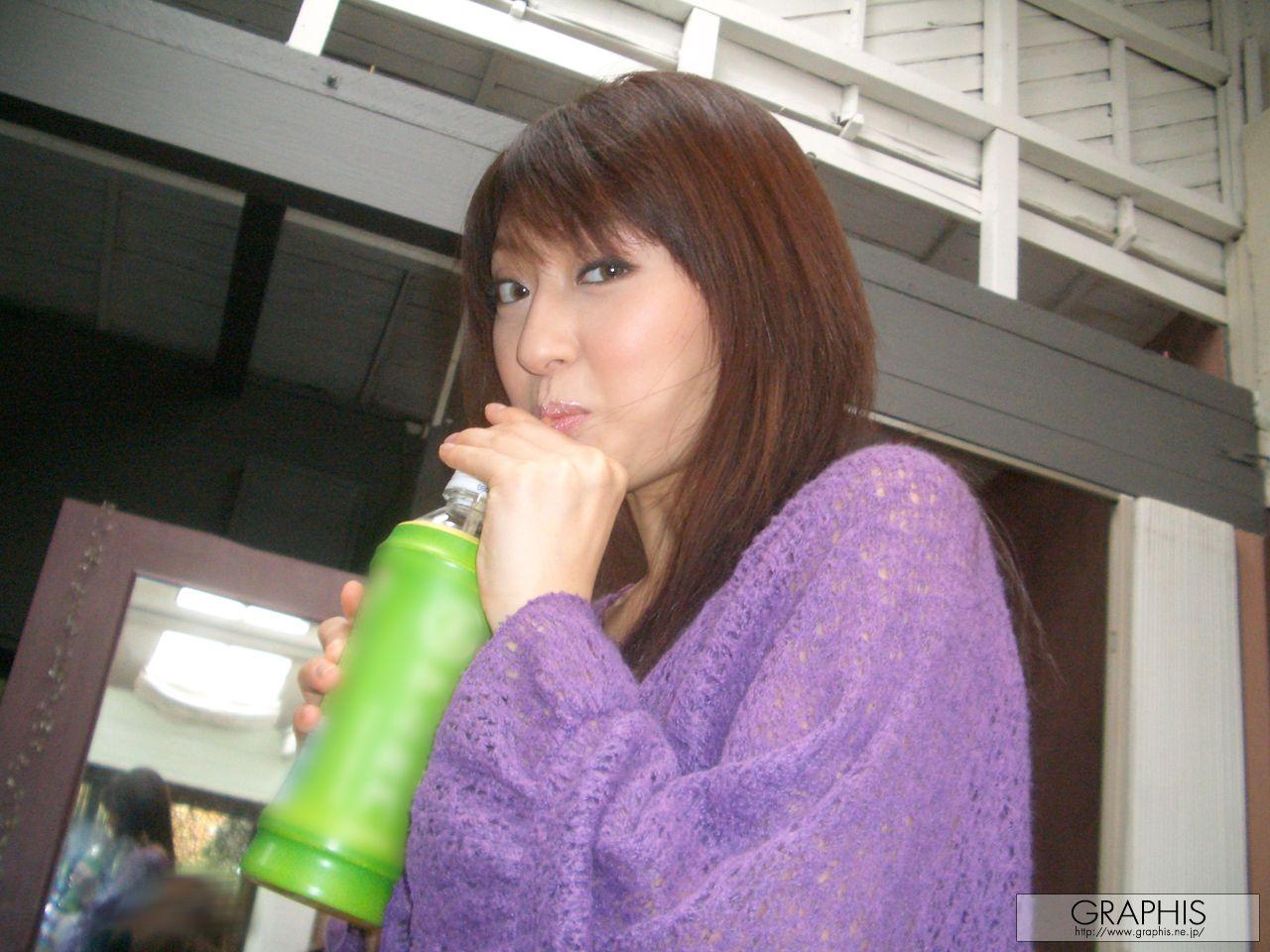 篠崎ミサ エロ画像 No.96