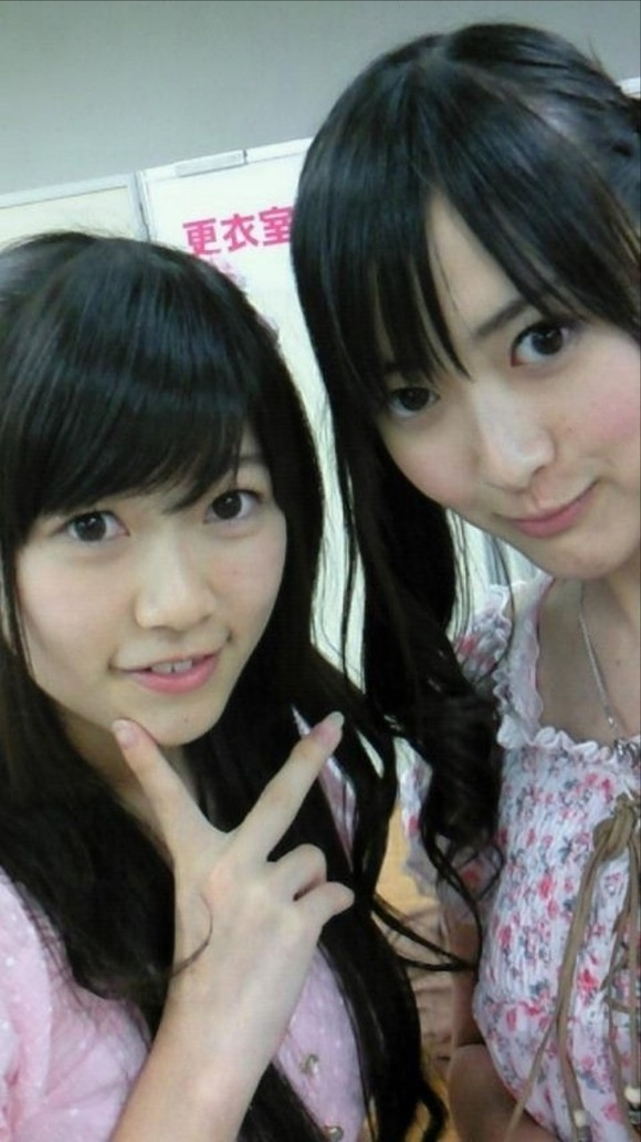 橘梨紗(元AKB48 高松恵理) エロ画像 96
