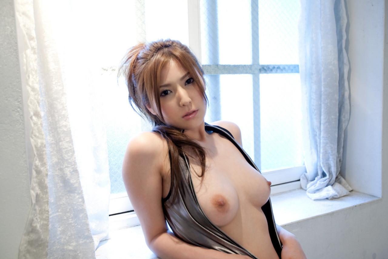 椎名ゆな エロ画像 97