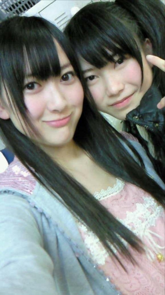橘梨紗(元AKB48 高松恵理) エロ画像 97