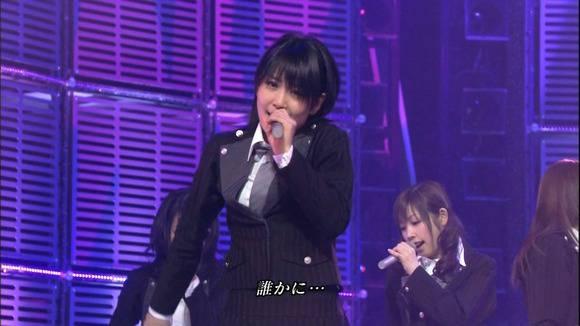 やまぐちりこ(元AKB48 中西里菜) 画像 97