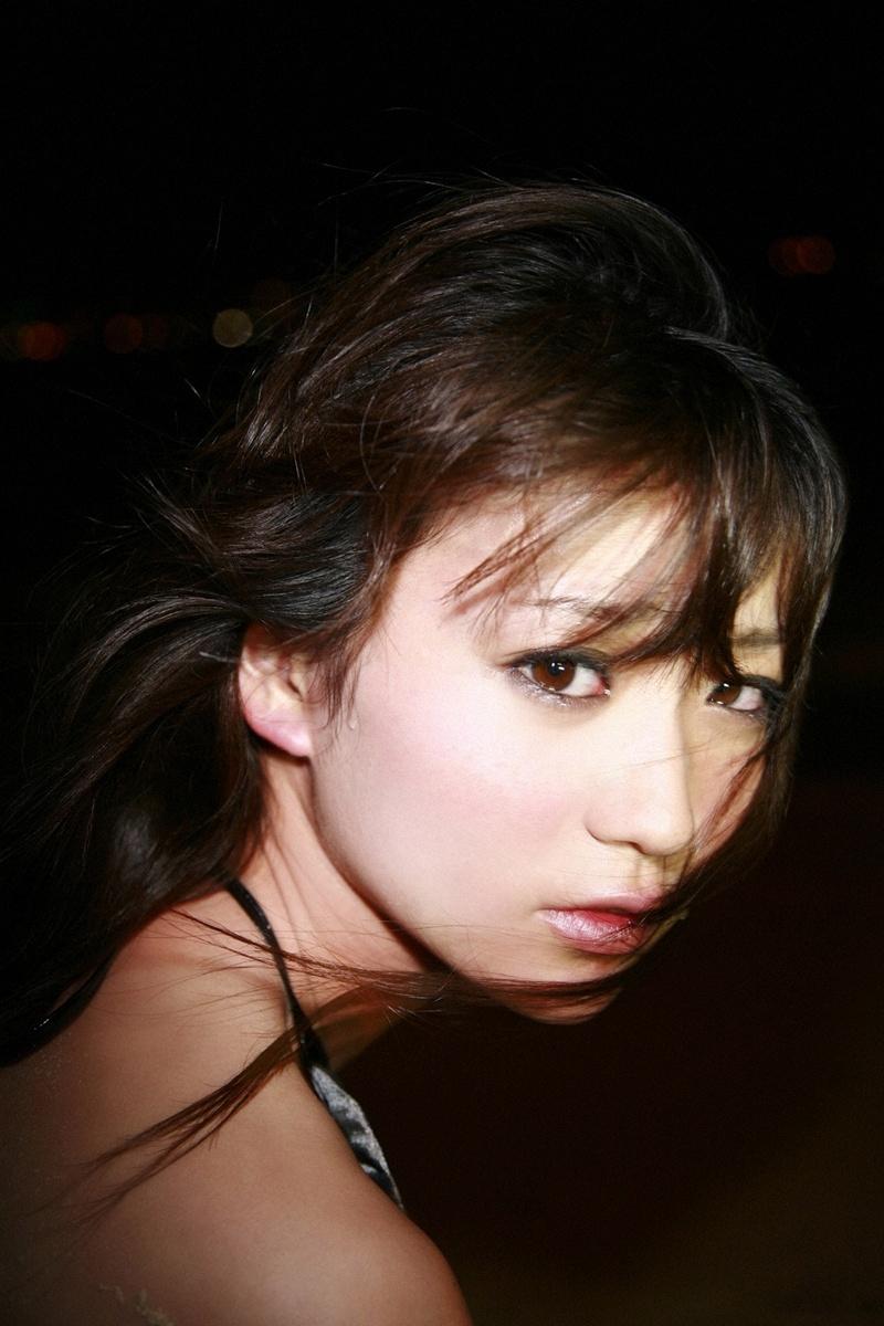 大島優子 画像 96
