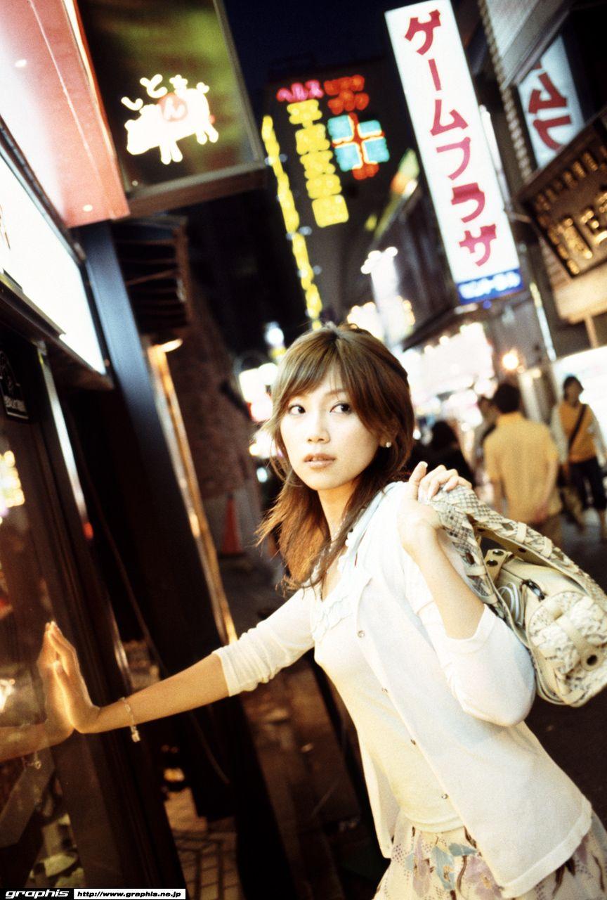 小川あさ美 画像 98
