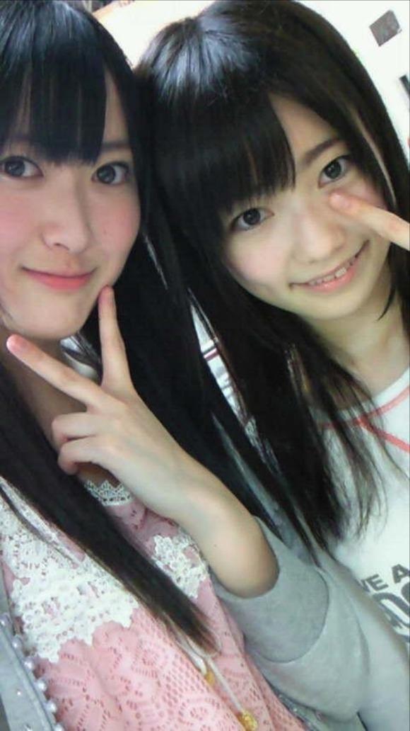 橘梨紗(元AKB48 高松恵理) エロ画像 98