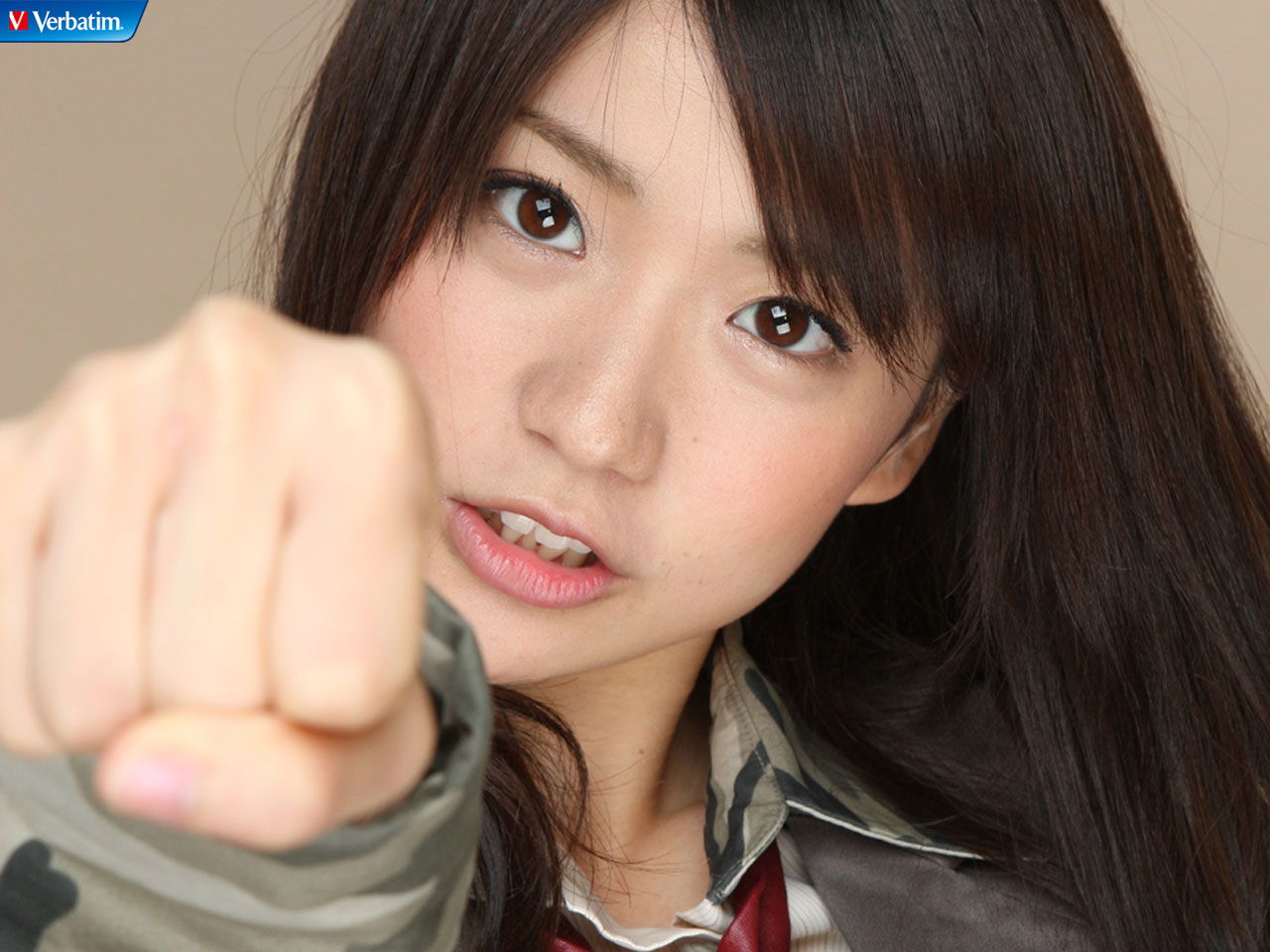 大島優子 エロ画像 100