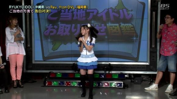 橋本環奈 イベント画像 99
