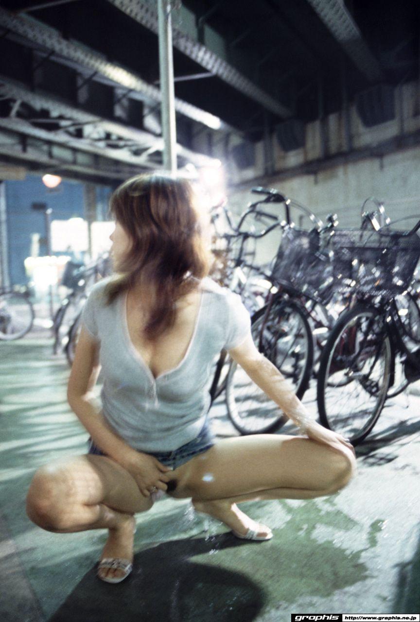 小川あさ美 画像 99