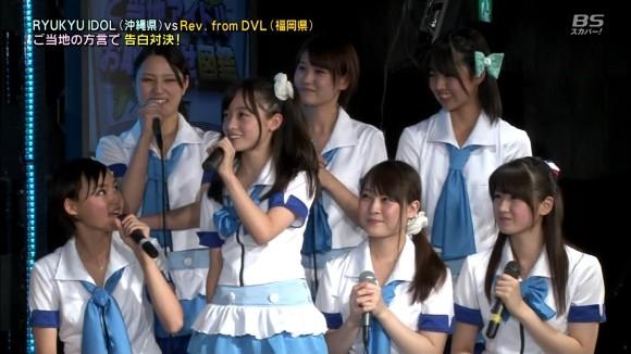 橋本環奈 イベント画像 100