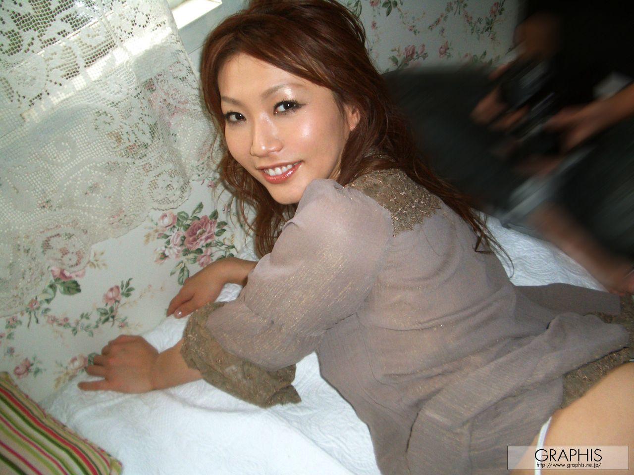 春風えみ エロ画像 No.100