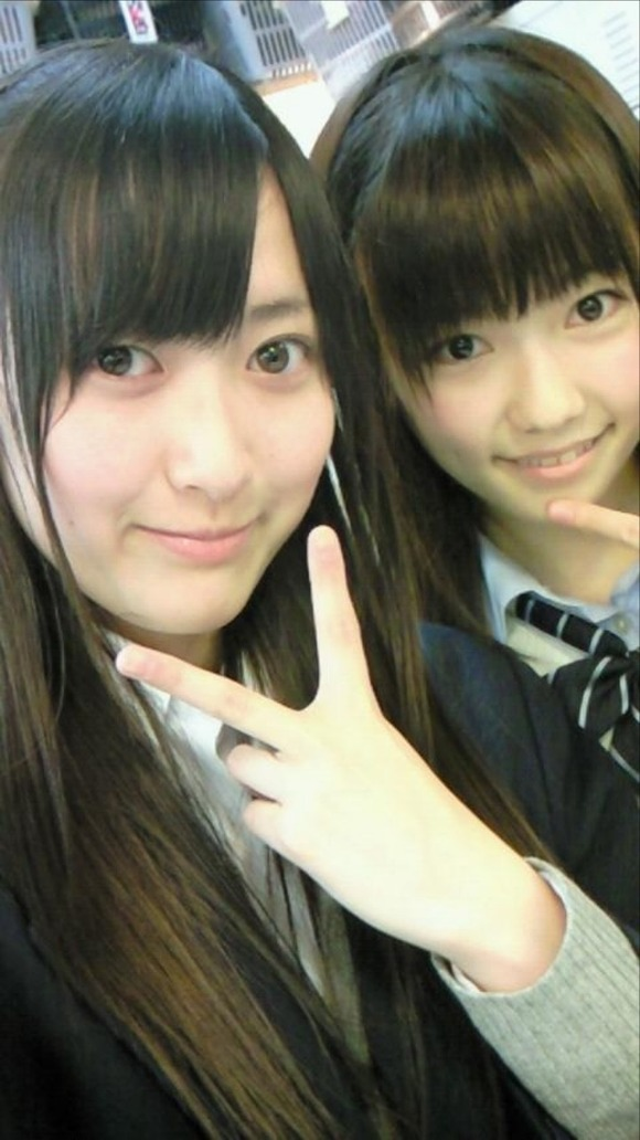 橘梨紗(元AKB48 高松恵理) エロ画像 100