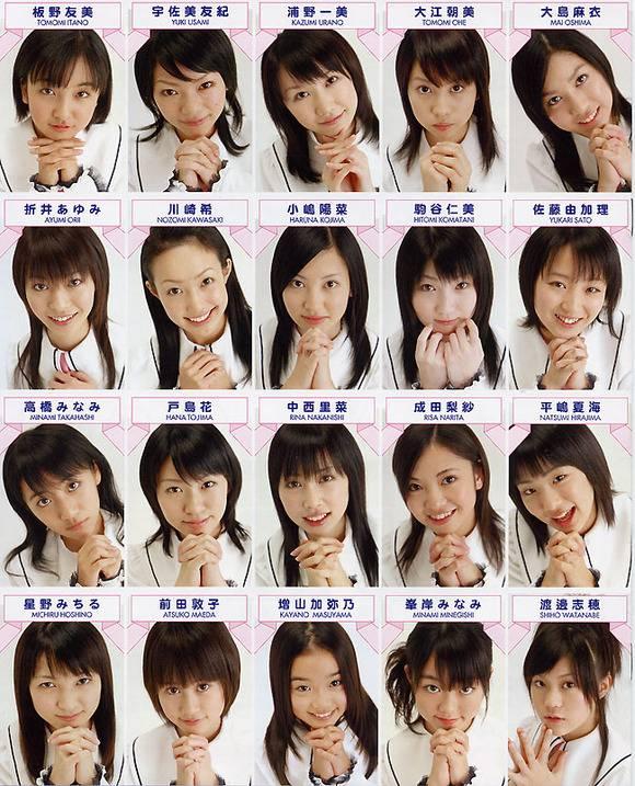 やまぐちりこ(元AKB48 中西里菜) 画像 100