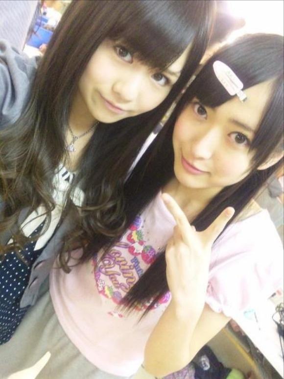 橘梨紗(元AKB48 高松恵理) エロ画像 101