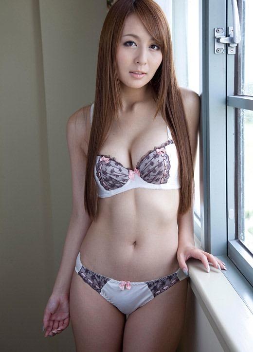 希崎ジェシカ ヌード画像 76