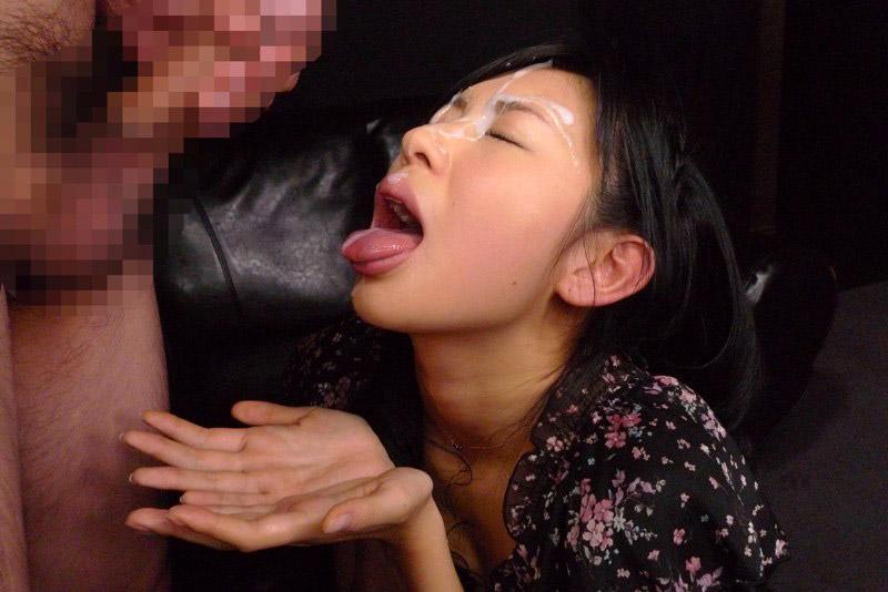 小倉奈々 セックス画像 101
