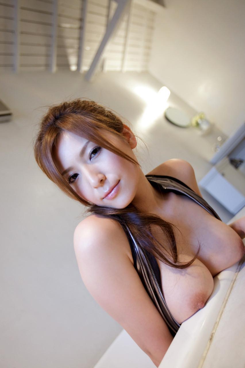 椎名ゆな エロ画像 102