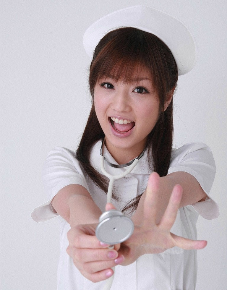 小倉優子 画像 102