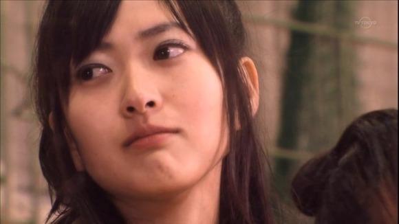 橘梨紗(元AKB48 高松恵理) エロ画像 102